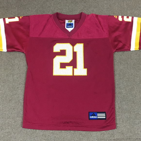 designer fashion 1345a 386ea deion-sanders-redskins-jersey